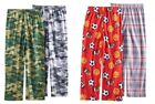 Up-Late Boys 2-Pack Lounge Pant Kids size L 10-12 XL 14-16 NEW