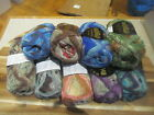 Noro TAIYO Sock Yarn - choice of  13 colorways FREE SHIP