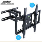samsung 36 inch tv - TV Wall Mount Full Motion Swivel Bracket 32 40 42 47 55 Inch LED LCD Flat Screen