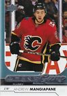 2017/18 UD Series 2 Young Guns Rookie Cards  U-Pick + FREE COMBINED SHIPPING!
