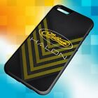 MATHEWS HALON Bows Archery Hunting For iPhone 6 6 Plus 6s 6s Plus Case Cover
