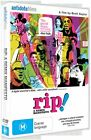 RIP: A REMIX MANIFESTO - NEW DVD. Free DVD with every purchase $5.0 AUD