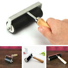 Hard Rubber Roller Printing Inks Art Craft Painting Tool 3 Sizes Optional Hot