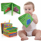 cheap books for children - Intelligence development Educational Toy English Cognize Book For Kids Cheap