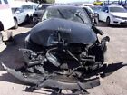 Carrier Coupe Rear RWD Automatic Transmission Fits 07-13 BMW 328i 12060447