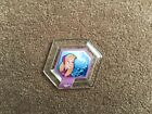 Disney Infinity 1.0 Power Discs-All Tested-FREE PP