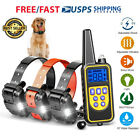 Внешний вид - Waterproof Wireless Electric Pet Dog Fence Containment System Transmitter Collar