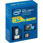 Intel Core I7 I7-5820k Hexa-core [6 Core] 3.30 Ghz Processor - Socket