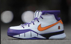 Nike Kobe 1 Protro Think 16 Close Out Final Seconds AQ2728 101 Size 9 13