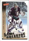 2006-07 Upper Deck Victory Game Breakers Hockey #1-50 - Your Choice -
