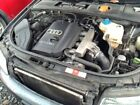 Turbo/Supercharger 1.8L Fits 99-06 AUDI A4 9912687