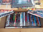 DVD WITH ARTWORK BLOW OUT SALE BOX 2 GREAT TITLES LOW PRICES FREE SHIPPING