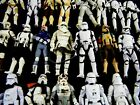 STAR WARS STORMTROOPER/SANDTROOPER FIGURES SELECTION - MANY TO CHOOSE FROM !! £8.99 GBP on eBay