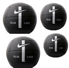 Nike Strength Training Ball 6 8 12 lbs image