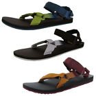 Teva Mens Original Universal Gradient Sandal Shoes