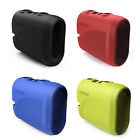 Silicone Case Cover For Nikon 8397 ACULON AL11 Coolshot20 Golf Laser Rangefinder