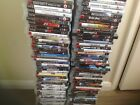 PS3 playstation 3 games choose from list
