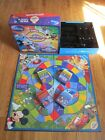 2010 Disney Family Cranium Game Replacement Parts Pieces Cards Board Box or Jar