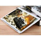 9.6'' Tablet PC Android 5.1 Quad-Core 64GB 10  Inch HD WIFI 2 SIM 4GB Phablet US