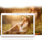 "9.6'' Tablet PC Android 5.1 Quad-Insides 64GB 10"" Inch HD WIFI 2 SIM 4G Phablet US"