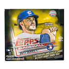 2017 Topps Series 1 & Series 2 Baseball Cards - Pick Your Cards 42-696