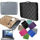 carrying bag sleeve case for samsung chromebook