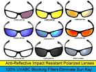 Galaxy Replacement Lens For Oakley Style Switch Multi-Colors,SPECIAL OFFER!