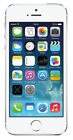 Apple iPhone 5S 16GB 32GB 64GB Ohne Simlock iOS Smartphone OVP Guter Zustand