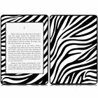 Skin Sticker Decal Cover Protection Colourful For Amazon Kindle Paperwhite 2015