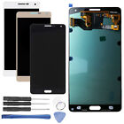 LCD Display Digitizer Assembly for Samsung Galaxy A7 2017 A700 / F Touch Screen