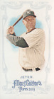 2013 Topps Allen and Ginter Mini A and G Back#1-250-Your Choice*GOTBASEBALLCARDS