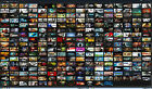 (SET 2) Lots of Computer Games - Steam / PC New Cheap -- Fast Delivery!