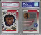 1997 Pinnacle Inside WNBA #26 Sheryl Swoopes PSA 10 GEM MT Houston Comets (WNBA) <br/> Fulfilled by COMC - World&rsquo;s largest consignment service