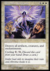 Vendetta by Akroma - Akroma's Vengeance MTG Magic Ons Onslaught Ita / Eng