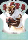 2013 Crown Royale Silver Holofoil Football #1-250-Your Choice *GOTBASEBALLCARDS