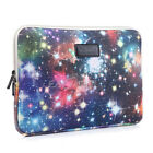 Universal Laptop 11* 13* 15* 15.6* Sleeve Bag Cover For MacBook HP Dell NoteBook