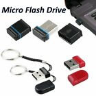 1TB 512 256 128 GB Mini USB Flash Drive Memory Thumb Stick Pen Ultra Fit Backup
