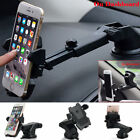 Best Iphone6 Plus Car Mounts - Universal Car Holder Windshield Dash Suction Cup Mount Review