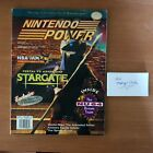Nintendo Power Magazine Back Issues * Low Prices Combined Shipping * UPDATE 10/4