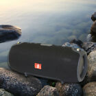 Xtreme Waterproof Portable Bluetooth Speaker New 1-3 Day Shi