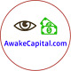 AwakeCapital.com - Premium Domain Name - Great Opportunity!