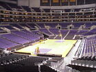LOS ANGELES LAKERS vs MEMPHIS GRIZZLIES 2 TICKETS 12/23 SECTION 216