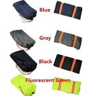 Travel Picnic Camping Mat Waterproof Outdoor Beach Folding Storage Bag Pad New