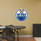 Edmonton Oilers Color Vinyl Sticker $20.94 USD on eBay
