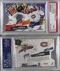 2011-12 Pinnacle Revolution PK Subban #1 PSA 10