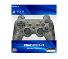 New PlayStation PS3 DualShock Wireless Joystick Controller SIXAXIS MULTICOLOR