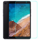 9H Tempered Glass Screen Protector Protected Film For Xiaomi Mi Pad 4 4 Plus Lot