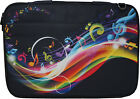 15.6 inch Canvas Laptop Sleeve Bag Protective Case for Laptop Notebok Computer