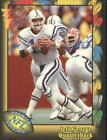 1991 Wild Card Football #s 1-160 +Rookies (A2151) - You Pick - 10+ FREE SHIP $0.99 USD on eBay