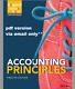 Accounting Principles - Standalone book 12th Edition